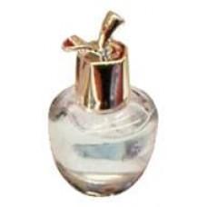 Парфюмированая вода Baviphat Urban City Fresh Blown Eau De Parfum French Honeysuckle & Mint, 8 мл