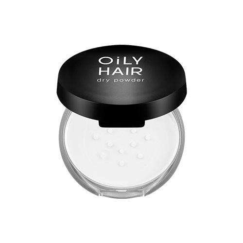 Пудра для жирных волос A'Pieu Oily Hair Dry Powder, 5 гр.