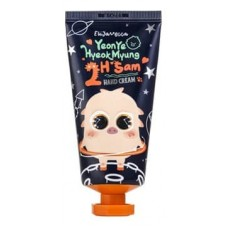 Крем для рук Elizavecca Yeonye Hyeokmyung 2H Sam Hand Cream, 80 мл.