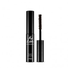 Тушь для ресниц APIEU My Little Mascara Power Volume, 3,8 гр.