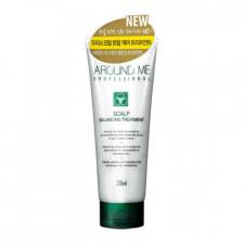 Кондиционер для волос и кожи головы Around Me Scalp Balancing Treatment, 230 мл