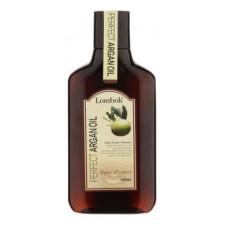 Аргановое масло для волос Lombok Perfect Argan Oil, 145 мл
