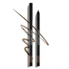 Карандаш для глаз гелевый A'Pieu Color Forever Gel Pencil Liner MBR02, 0.8 гр.