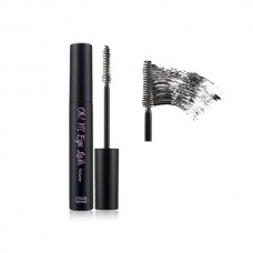 Тушь для ресниц Etude House Oh M'Eye Lash Mascara 03 Volume (объем), 10 гр.
