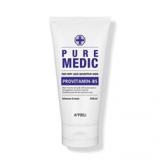 Крем для лица A'Pieu Pure Medic Intense Cream с керамидами, 150 мл