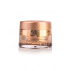 Антивозрастной крем для лица The Saem Snail Essential EX Wrinkle Solution Cream с муцином улитки, 60 мл