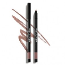 Карандаш для глаз гелевый A'Pieu Color Forever Gel Pencil Liner BR02, 0.8 гр.