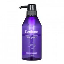 Гель для укладки волос Welcos Confume Hair Glaze, 400 мл