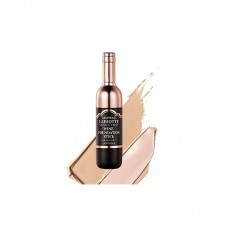 Тональная Основа-стик Chateau Labiotte Wine Foundatioin Stick P21, 7,5 гр.