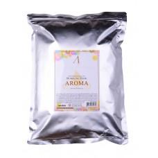 Альгинатная маска антивозрастная Anskin Aroma Modeling Mask, 1 кг