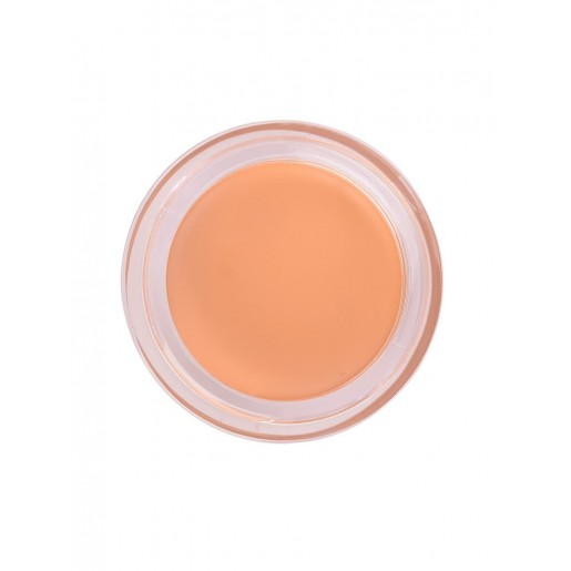 Консилер-корректор The Saem Cover Perfection Pot Concealer 02 Rich Beige