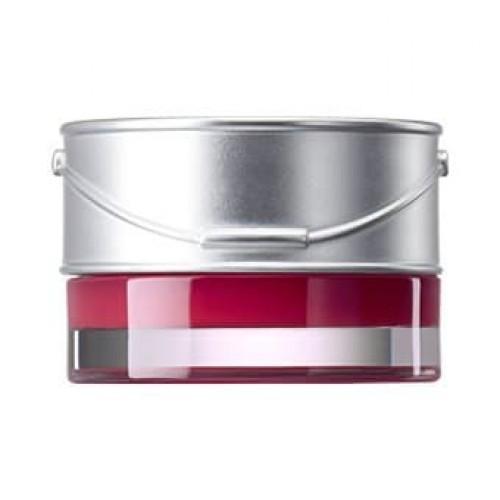 Оттеночный бальзам для губ The Saem Paint Lip Balm 02 Cherry Coating, 6,5 гр.