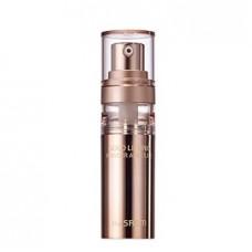 Сыворотка с лифтинг-эффектом Gold Lifting Powder Ampoule, 4 шт. по 9 мл