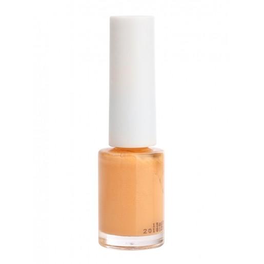 Лак для ногтей Nail Wear 69, 7 мл