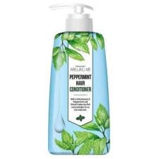 Кондиционер для волос Around Me Peppermint Hair Conditioner, 500 мл