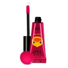 Тинт для губ G9SKIN Color Tok Tint 03 Plum