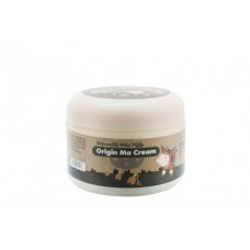 Крем для лица Elizavecca Milky Piggy Origin Ma Cream, 100 мл