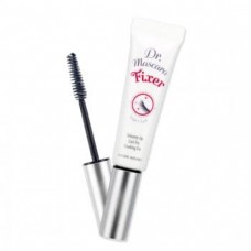 Основа под тушь Etude House Dr. Mascara Fixer for Perfect Lash 01, 6 мл
