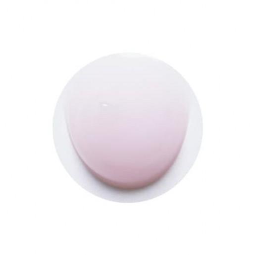 Сыворотка для яркости кожи A'Pieu  Baby Tone-up Serum, 65 мл