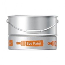 Тени для век The Saem Eye Paint 04 Copper Tan, 5 гр.