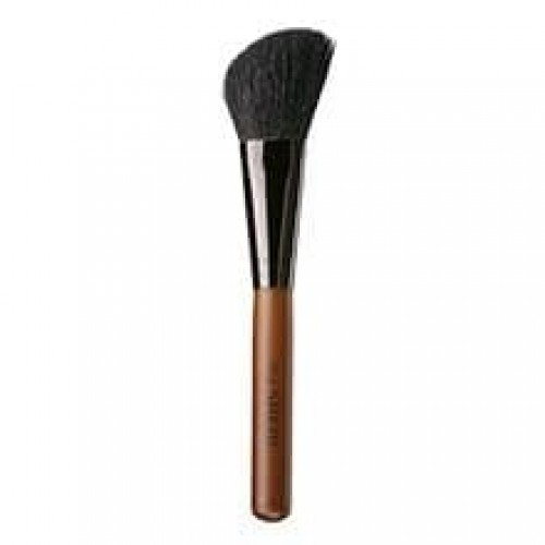 Кисть для контура The Saem Cheek Contour Brush, 1 шт.