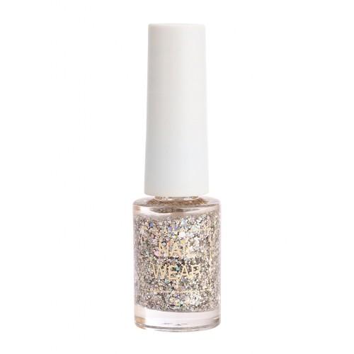 Лак для ногтей Nail Wear 48, 7 мл