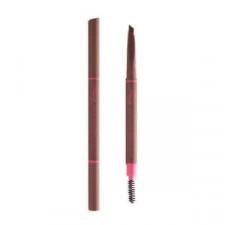 Карандаш для бровей Fascy Easy Drawing Eyebrow Pencil Brown, 0,3 гр.