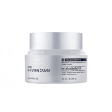 Осветляющий крем для лица Labiotte Freniq Whitening Cream, 50 мл