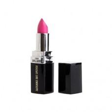 Увлажняющая помада для губ Baviphat Easylooks soft Lipstick 6 Hot Pinky Girl, 3,4 мл