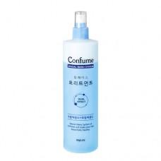 Спрей для волос двухфазный Welcos Confume Two-Phase Treatment, 530 мл.