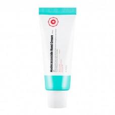 Крем для чувствительной кожи рук A'Pieu Madecassoside Hand Cream с мадекассосидом, 40 мл