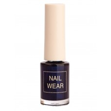 Лак для ногтей Nail Wear 53, 7 мл.