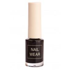 Лак для ногтей Nail Wear 35, 7 мл