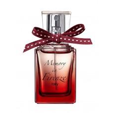 Парфюмированая вода City Ardor Memory In Firenze Italy Eau De Perfume, 30 мл