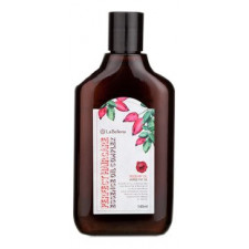 Восстанавливающее масло для волос Labellona Perfect Hair Care Essence Oil Complex, 145 мл