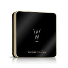 Увлажняющая крем-основа A'Pieu Wonder Tension Pact Moist 23, 13 гр.