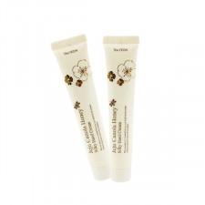 Крем для рук с экстрактом меда канола Jeju Canola Honey Silky Hand Cream, 50 мл