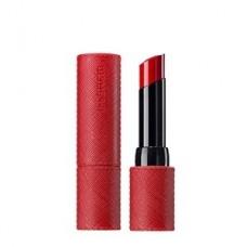 Матовая помада Kissholic Lipstick S RD02 Red Velvet, 4,1 гр.