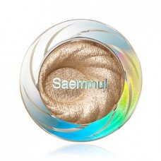 Тени для век The Saem Saemmul 3D Wave Shadow BE01 Meteor, 3,5 гр.