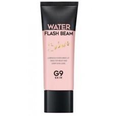 База для макияжа увлажняющая G9SKIN Water Flash Beam Shinbia, 40 мл