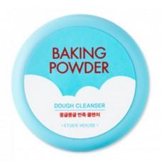 Средство для очищения кожи Etude House Baking Powder Dough Cleanser, 90 гр.