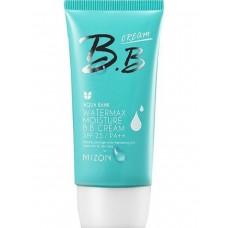 Увлажняющий BB крем Mizon Watermax Moistrue BB Cream, 50 мл