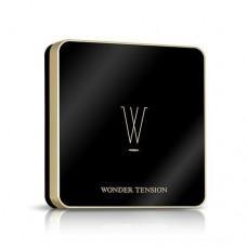 Увлажняющая крем-основа A'Pieu Wonder Tension Pact Moist 21, 13 гр.