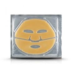 Гидрогелевая маска для лица Anskin Natural Gold Hydro Essence Gel Mask, 70 гр.