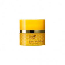 Крем укрепляющий для кожи вокруг глаз The Yeon Jeju Canola Honey Firming Eye Cream, 30 мл