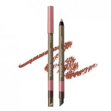 Карандаш лайнер-тени для век The Saem Eco Soul Shadow & Liner PK01 Love Liar, 0,5 гр.