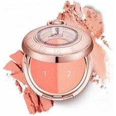 Румяна Labiotte Momentique Time Blusher 8 АM, 6,5 гр.
