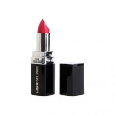 Увлажняющая помада Baviphat Easylooks soft Lipstick 8 Rose Pink, 3,4 мл