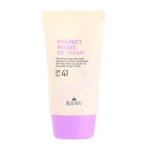 BB крем Welcos Redieu Perfect Magic BB Cream, 50 мл