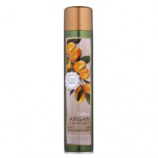 Лак для волос Welcos Welcos Confume Argan Treatment Spray, 300 мл